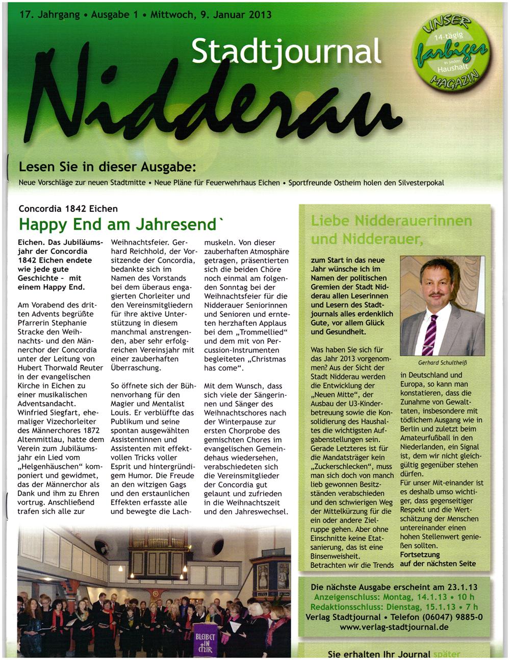 2013_01_09-Stadjournal-Nidderau