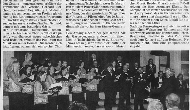 2013_05_24-Hu-Anz-Konzert