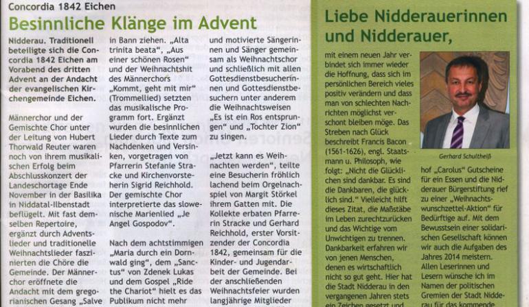 2014_01_10-Stadtjournal
