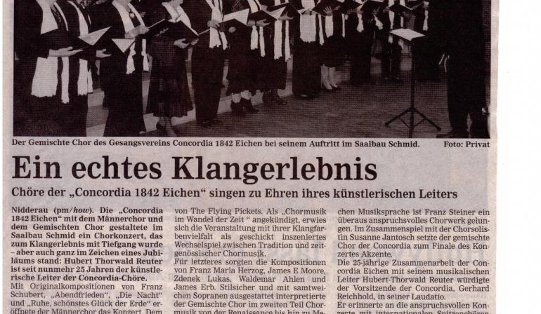 2014 10 18 Hanauer Anzeiger