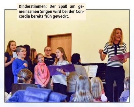 2017 05 12 Hanauer Anzeiger_3