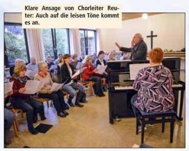 2017 05 12 Hanauer Anzeiger_5