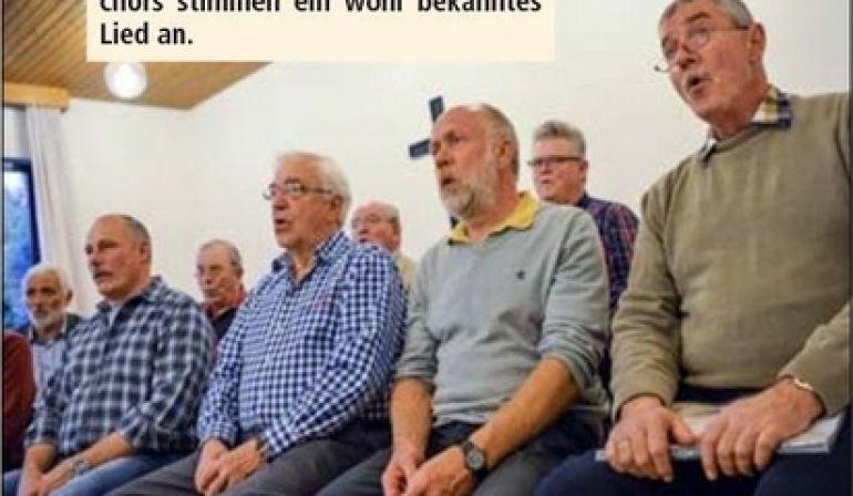 2017 05 12 Hanauer Anzeiger_6